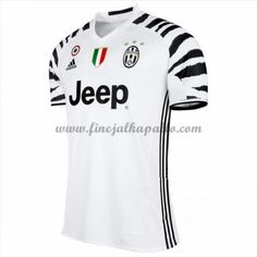 Fodboldtrøjer Series A Juventus Trøje Shopping, Style, Ghostbusters, Cas, Third, Fashion, Soccer Jerseys, Sport Clothing, Shirts
