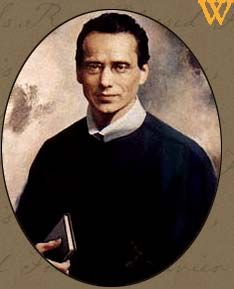 Blessed Francis Xavier Seelos C.Ss.R.  Many healings are attributed to his intersession.  There is a New Orleans church where he is buried and still celebrated.  1,000's attend.  They also hold healing masses.