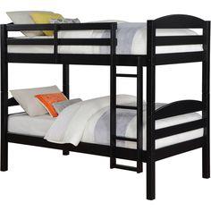 New White Wood Bunk Bed Walmart Check more at http://dust-war.com/white-wood-bunk-bed-walmart/