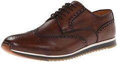 Magnanni Men's Monda Fashion Sneaker,Cacao,11.5 M US Magnanni http://www.amazon.com/dp/B00KDAAN6S/ref=cm_sw_r_pi_dp_lbOavb1R85DE1