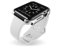 X-Doria | Defense Edge for Apple Watch