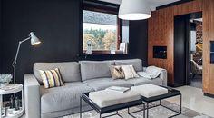 projekty | apartament w gdyni | mesmetric concept store