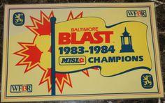 1983-84 Championship place Matt