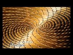 Eco-Gioielli AndromedA - Sensation 32 - YouTube