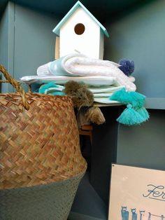 #mercadoloftstore #mls #umseiesum #porto #casadepassaros #house #home #bird #toalha #towel #kids #cesto #basket #kidsmood #inspire #poster #novasmontras #novosprodutos