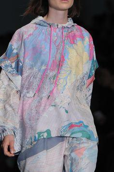WGSN - Fashion Trend Forecasting : Photo