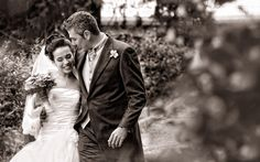 http://www.matrimonioinvernale.com/2013/07/dal-nord-al-sud-italia-il-matrimonio.html