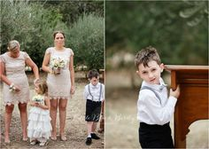Wedding Photography Country, Vintage, 2014, Wedding Photography - Little Black Birdy Photography, Providence Gully Farm Castlemaine http://littleblackbirdy.com.au/
