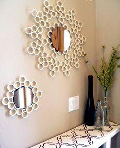 pvc-pipes-furniture-ideas15.jpg (600×739)