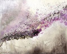 Vinn Wong - Abstract Expressionism Art for Sale Painting Prints, Canvas Prints, Framed Prints, Abstract Paintings, Design Theory, Pictures To Paint, Hush Hush, Art Music, Abstract Expressionism