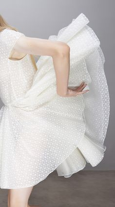 Giambattista Valli Resort 2014