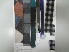 tecidos polartec escolhidos para coleção inverno 2013