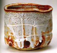 tsurara 氷柱.jpg - Toku Art -Contemporary Japanese Ceramics & Applied Arts