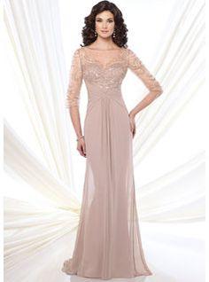 Mother of the Bride Dresses - sophiaprom.com