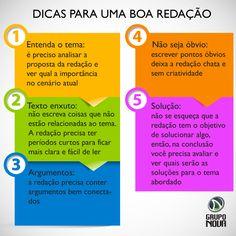 Build Your Brazilian Portuguese Vocabulary