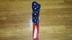 Folding Chair with USA FLAG Iron M, After Earth, Star Trek Into Darkness, Pacific Rim, Man Of Steel, Movie Photo, Folding Chair, Usa Flag, Hats For Men