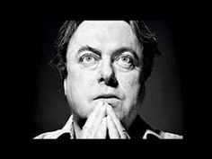 """Christopher Hitchens """"Islam is Bullshit and I am Offended"""" - YouTube"""