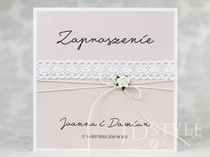 Place Cards, Diy, Place Card Holders, Build Your Own, Bricolage, Do It Yourself, Diys