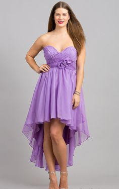 Cheap Sweetheart Short Lace-up Sleeveless Natural Prom Dress From Highly Praised Online Shop