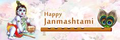 May this Janmashtami bring you happiness in your life, And may hatred leave your side. Happy Krishna Janmashtami to All.....