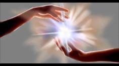 1º vídeo para iniciares uma meditação orientada.A MEDITAÇÃO É IMPORTANTE PARA DESCOBRIRMOS A NOSSA VOZ INTERIOR, A NOSSA INTUIÇÃO. PRIMEIRO PRECISAMOS NOS PREPARAR, CONCENTRAMOS. QUERES SABER MAIS VISITA O MEU BLOG. http://blog.carlosvirginia.com