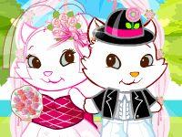62e1397b4 زفاف القطط | العاب فلاش – العاب برق – العاب – hguhf – al3ab – العاب حرب – العاب  فلاش برق