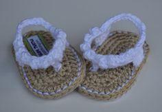 Bebé niño niña zapatos sandalias de bebé por TheGrapeTurtle en Etsy