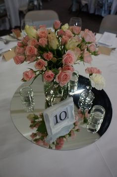 Wedding receptions and ceremonies are delightful moments at the Tailrace Centre. Marriage takes longer then a day to plan and we are here to help. English Roses, Wedding Receptions, Rustic Charm, Table Numbers, Picture Frames, Rustic Wedding, Centre, Home And Family, Marriage