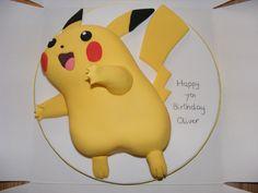 Pikachu-Cakes.jpg (1600×1200)