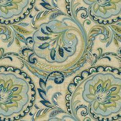 My Fabric Connection - Kravet Basics Fabric KATMAI.13, $30.10 (http://www.myfabricconnection.com/kravet-basics-fabric-katmai-13/?gclid=CMHp2OuYhckCFWsTwwodicIMWg/)