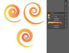 No more fear of Illustrator! | Webdesigner Depot