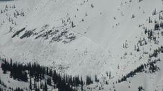 Calgary man killed in avalanche near Golden, BC #BritishColumbia... #BritishColumbia: Calgary man killed in avalanche… #BritishColumbia