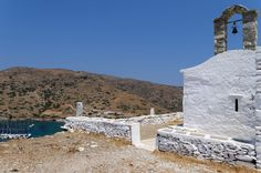 48 ώρες στην Κύθνο Greek Islands, Statue Of Liberty, Building, Travel, Liberty Statue, Greek Isles, Viajes, Buildings, Destinations