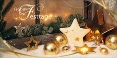Weihnachtskarten 2017 für Firmen | Kategorie Weihnachtliche Fotografien | Motiv: Gemütliche Festtage - Artikel Nummer 11390