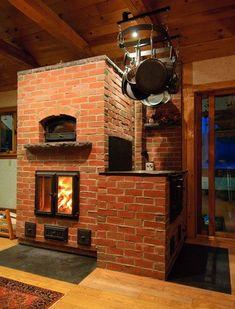 19 best chimney caps images cap d agde chimney cap fire places rh pinterest com