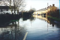 D And J Taxis St Ives Cambridgeshire learn more at uploaded by user flooded st ives more flooded st st ives ...