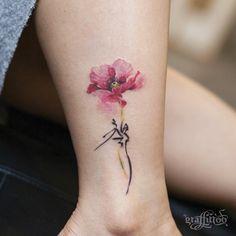 esta_aquarela_de_papoula_com_a_caligrafia_de