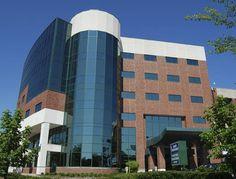 Albany Medical Center, Glens Falls Hospital plan mutually beneficial partnerships