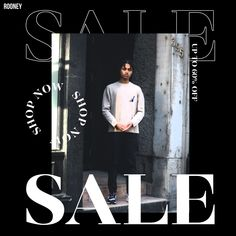 Sale - Up to 60% Off Our Legacy, Common Projects, Stone Island, Web Design, Shopping, Clothes, Stone Island Outlet, Outfits, Design Web