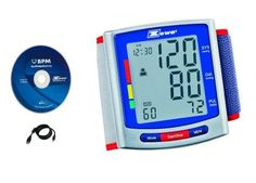Zewa WS-380PC Automatic Wrist Blood Pressure Monitor With Advanced BP Monitoring Software Review https://fitnesstrackerusa.co/zewa-ws-380pc-automatic-wrist-blood-pressure-monitor-with-advanced-bp-monitoring-software-review/