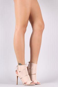 zapatos geox sandalias negras plataforma freire