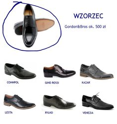 Men Dress, Dress Shoes, Oxford Shoes, Lace Up, Women, Fashion, Moda, Fashion Styles, Fashion Illustrations
