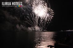 #Ilirija Hotels #Harley Days