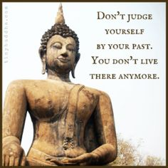 Fun & Inspiring Archives - Page 6 of 138 - Tiny Buddha Words Quotes, Wise Words, Me Quotes, Buddhist Quotes, Spiritual Quotes, Positive Words, Positive Quotes, Positive Motivation, Great Quotes