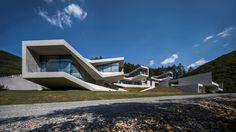 u-retreat-idmm-architects-hotels-hoilday-homes-residential-architecture-south-korea_dezeen_2364_hero.jpg (2364×1330)