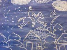 Výsledek obrázku pro martin na koni