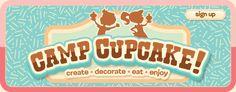 Original Cupcakes by Heather & Lori