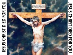Holy Spirit with Jesus | jesus-christ-3.jpg