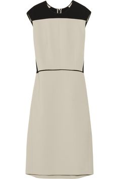 Narciso Rodriguez