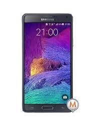 Flash Stock Firmware on Samsung Galaxy S7 edge SM-G935FD In